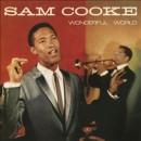 Discografía de Sam Cooke: The Wonderful World of Sam Cooke