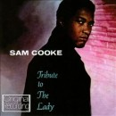 Sam Cooke: álbum Tribute to the Lady
