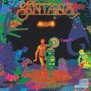 Discografía de Santana: Amigos