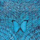 Discografía de Santana: Borboletta