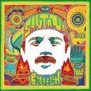 Discografía de Santana: Corazón