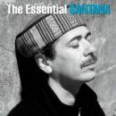 Discografía de Santana: Essential Santana