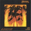 Discografía de Santana: Marathon