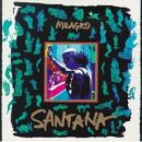 Discografía de Santana: Milagro
