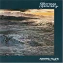Discografía de Santana: Moonflower