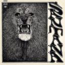 Discografía de Santana: Santana