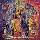 Discografía de Santana: Shaman