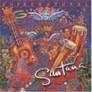 Discografía de Santana: Supernatural