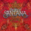 Discografía de Santana: The Best of Santana