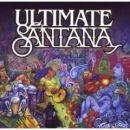 Discografía de Santana: Ultimate Santana