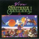 Discografía de Santana: Viva Santana!