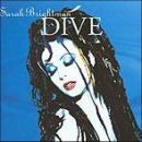 Sarah Brightman: álbum Dive