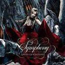 Discografía de Sarah Brightman: Symphony