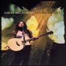 Discografía de Sarah McLachlan: Afterglow Live