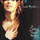 Sarah McLachlan: álbum Fumbling Towards Ecstasy