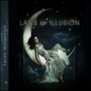 Discografía de Sarah McLachlan: Laws of Illusion
