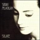 Sarah McLachlan: álbum Solace