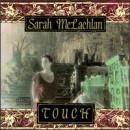 Sarah McLachlan: álbum Touch