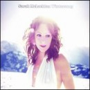 Discografía de Sarah McLachlan: Wintersong