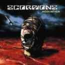 Discograf�a de Scorpions: Acoustica