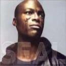 Discografía de Seal: Seal IV
