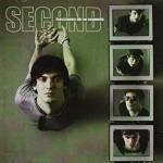 Second: álbum Fracciones de un Segundo