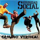 Discografía de Seguridad Social: Camino vertical