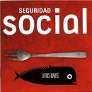 Discografía de Seguridad Social: Otros mares