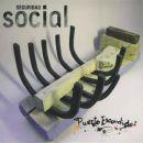 Discografía de Seguridad Social: Puerto escondido