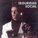 Seguridad Social: álbum Solo para locos