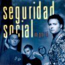 Discografía de Seguridad Social: Va por ti