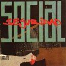 Seguridad Social: álbum Vino, tabaco y caramelos