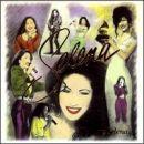 Discografía de Selena: Siempre Selena