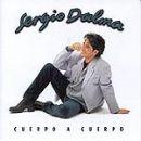 Discografía de Sergio Dalma: Cuerpo a cuerpo