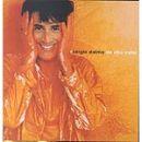 Discografía de Sergio Dalma: De otro color