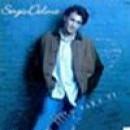 Sergio Dalma: álbum Solo para ti
