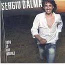 Discografía de Sergio Dalma: Todo lo que quieres