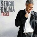 Discografía de Sergio Dalma: Trece