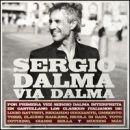 Discografía de Sergio Dalma: Vía Dalma
