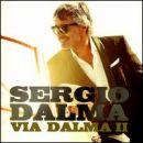 Discografía de Sergio Dalma: Via Dalma II