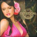 Shaila Durcal: álbum Corazón Ranchero