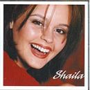 Shaila Durcal: álbum Shaila