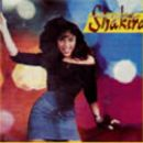 Shakira: álbum Magia