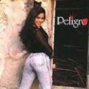Shakira: álbum Peligro