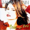 Discograf�a de Shania Twain: Come On Over
