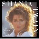 Discografía de Shania Twain: The Woman In Me