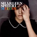 Sharleen Spiteri: álbum Melody