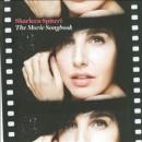 Sharleen Spiteri: álbum The Movie Songbook