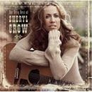 Sheryl Crow: álbum The Very Best of Sheryl Crow