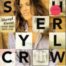 Sheryl Crow: álbum Tuesday Night Music Club